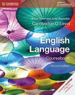 Mastering English Language Etherton Download
