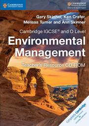 Environmental education pdf thesis on the kingdom