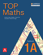 Alston-TOP-maths-cover