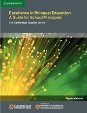 Excellence in Bilingual Education - A Guide for School Principals