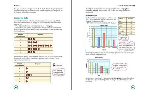 cambridge checkpoint maths hodder