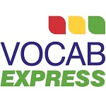 Vocab Express Arabic