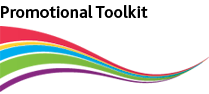 Promotional Toolkit